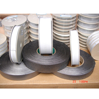 Flexible Graphite Ribbon Tape